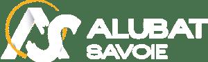 logo-alubat-savoie