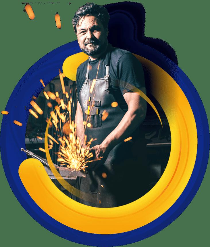 metallurgie-alubat-savoie